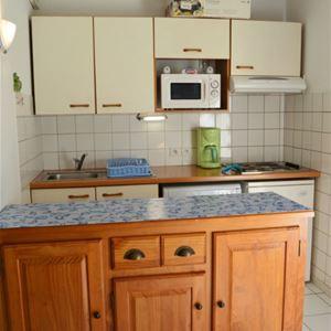 © SQUARE HABITAT, LUZ209 - Appartement 4 pers - Rés. Soucastet - LUZ