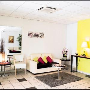 © residence la Closeraie, HPRT26 - Résidence de tourisme à Lourdes