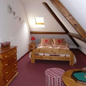 VLG161 - Maison au hameau Les Estives