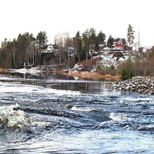Hotell Björnforsen