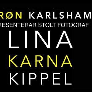 Exhibition at Galleri Grøn