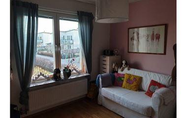 Uppsala - Lägenhet i Nåntuna, Uppsala  - 7481
