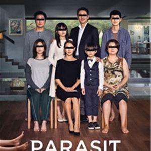 Film: Parasit