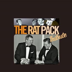 Concert - The Little Town of Rat Pack