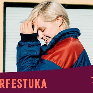 © Vinterfestuka, Frida Ånnevik - Vinterfestuka 2020
