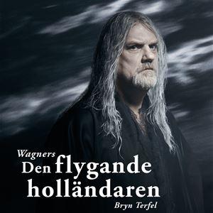 DEN FLYGANDE HOLLÄNDAREN