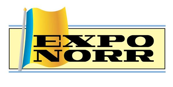 Foto: ExpoNorr,  © Copy: ExpoNorr, Expo Norr 2021