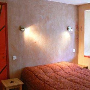 LUZ118 - Appartement 4 pers - CALLIOPE - ESQUIEZE-SERE