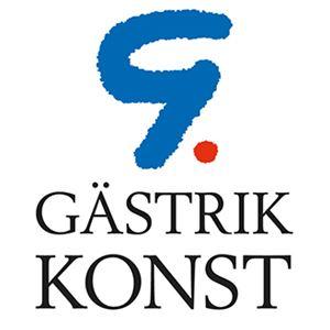 Gästrik Konst 2020
