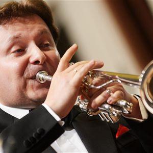 Haydns trumpetkonsert