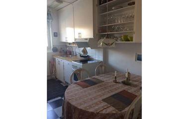 Uppsala - 2 rum och kök i stilla område nära naturen - 7635