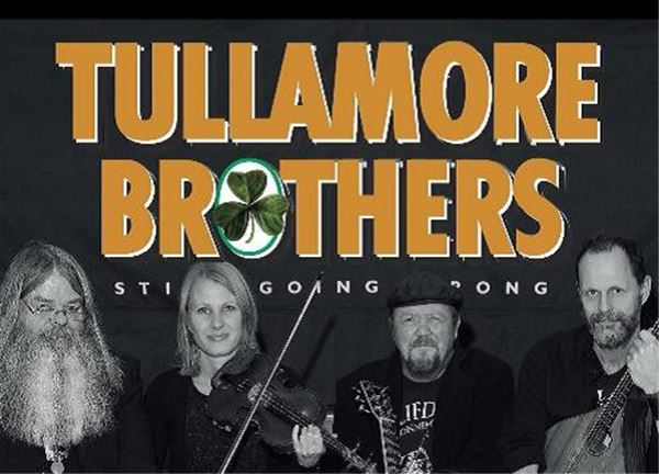 Tullamore Brothers