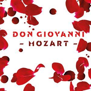 (Inställt) Don Giovanni av Mozart- Norrlandsoperan
