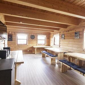 Apartment - Dagali Fjellpark