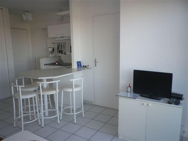 Apartment Youkali - ANG2336