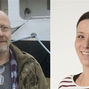 Öppen föreläsning på Sjöfartshögskolan: Kan fartyg bli autonoma? Kan sjömanskap bli en algoritm?