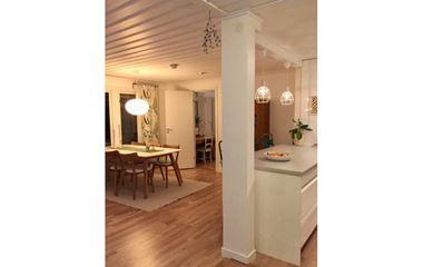 Storvreta  - Fin stor villa med minst 10 sovplatser, 8 min med tåg till Uppsala C - 7837
