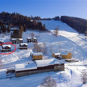 Hafjell Gard nr 61