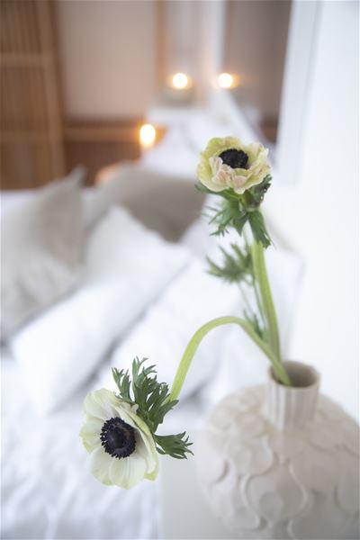 Hotel Persnäs
