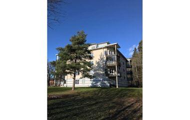 Uppsala - Lägenhet 4 rum i natursköna Ulleråker - 7859