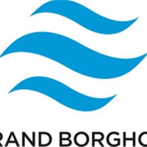 Stor konstutställning på Strand Hotell Borgholm