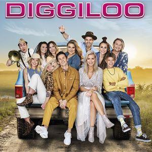 DIGGILOO 2020