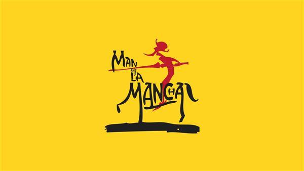 Mannen frå La Mancha