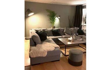 Uppsala - Stor villa med perfekt läge för O-ringen - 7484