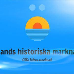 Ölands Historiska Marknad