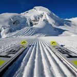 André Myhrer Ski Academy
