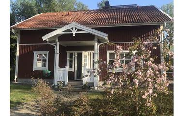 Knivsta - Villa i Knivsta - 8045