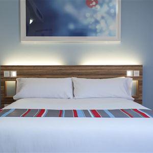 Hotel Barcelona Poblenou
