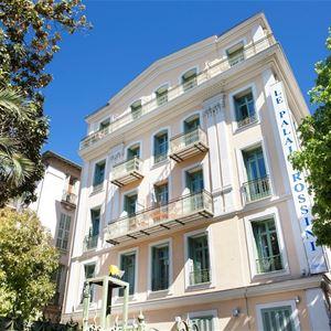 Odalys Palais Rossini - Nice