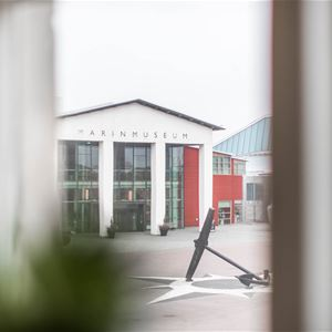 STF Karlskrona Kronohäktet
