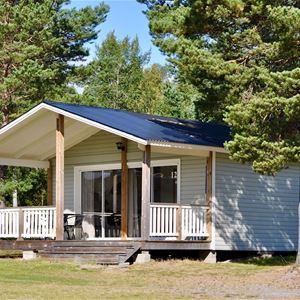 Gullviks Havsbad Camping & Stugby