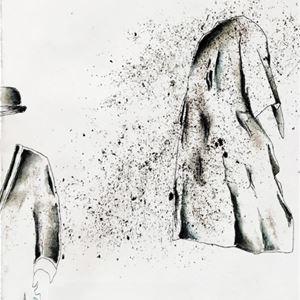 I väntan på Godot av Samuel Beckett - Sommarteater i Östersund