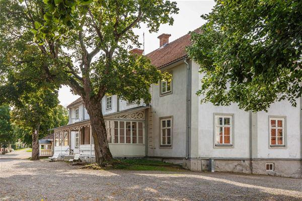STF Medevi Brunn Hotell