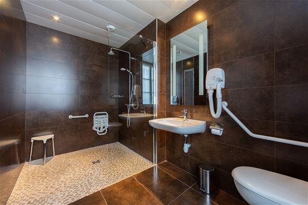 Hôtel 15 Montparnasse