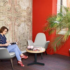 Odalys - Appart'hôtel Colombélie