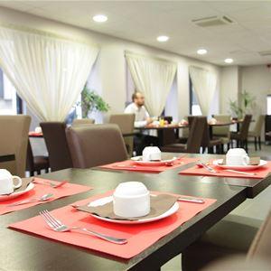 Odalys - Appart'hôtel Green Marsh