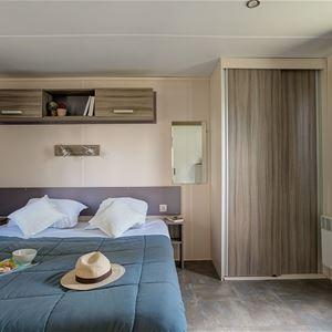 Camping Paris Maisons-Lafitte