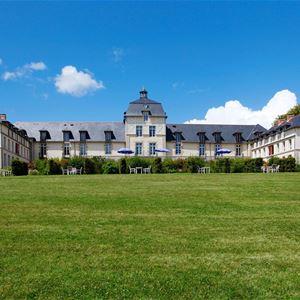 Odalys - Résidence Le Chateau de Kergonano