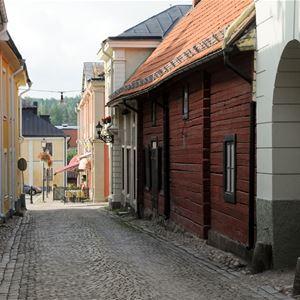 STF Arboga Vandrarhem