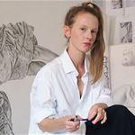 Josefin Lindskog  – Ser du mig nu