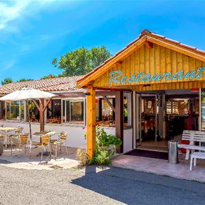 Hôtel accessible PMR - Île d'Oléron