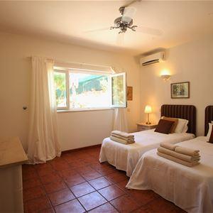 Villa adaptée PMR - Algarve