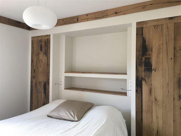 Appartement convivial et design - Adapté PMR