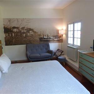 Chambres d'hôtes écologiques - Adapté PMR
