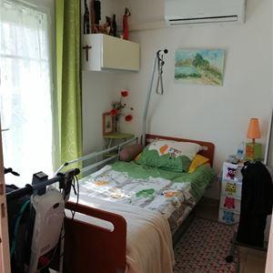 Villa 6 Personnes Narbonne Plage - Adapté PMR