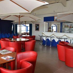 VVF Club Intense Belle Île en Mer